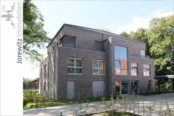 KJI 5468 GüterslohIsselhorst Moderne und helle 3,5