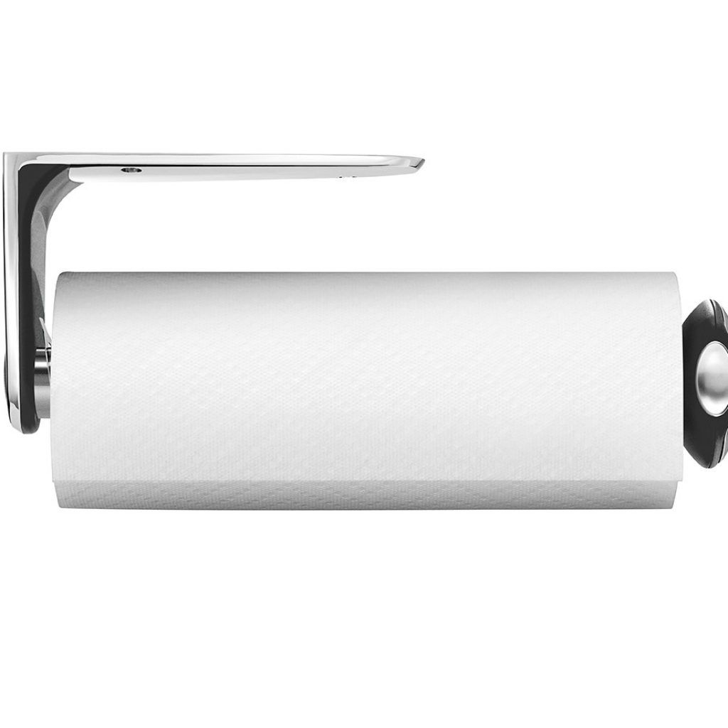 Wall Mounted Kitchen Paper Towel Dispenser