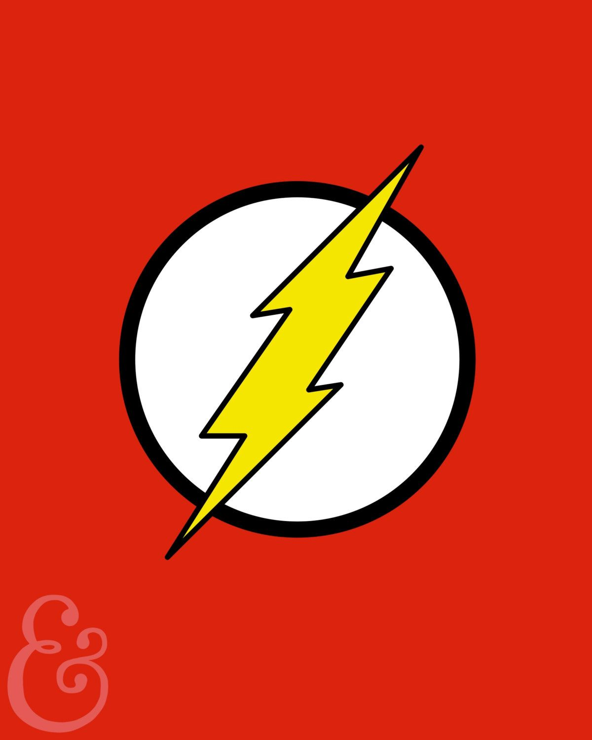 The flash symbol to draw pinterest symbols birthdays and the flash symbol to draw pinterest symbols birthdays and birthday party ideas buycottarizona Image collections