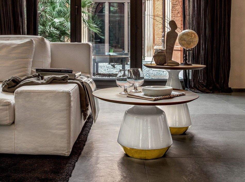 Sedie Tonin ~ Best coffee tables by tonin casa italy images