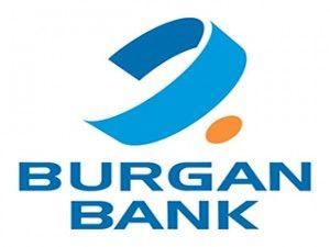 Burgan Bank Musteri Hizmetleri Cagri Merkezi Iletisim Telefon Numarasi Iletisim Banklar Faaliyetler