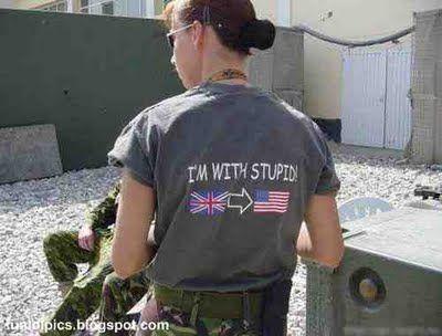 Hahah Military Memes Army Humor British Army Humour
