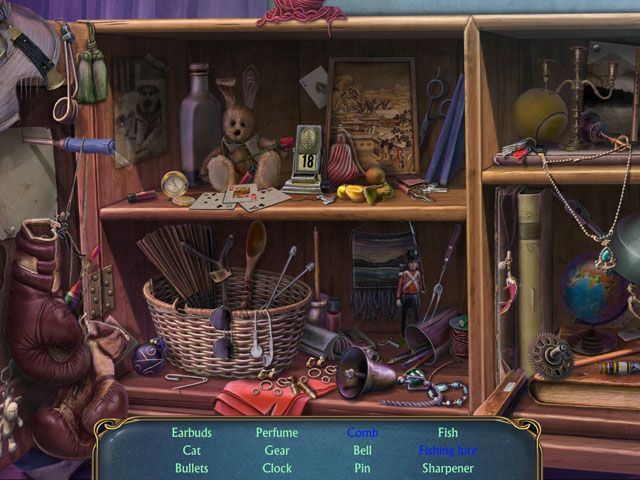 Dreamscapes 2 Pc Games Free Download For Windows 7 8 8 1 10 Xp