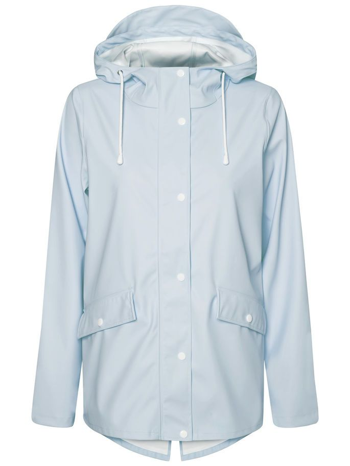 RegenjackeJacken Anziehen Anziehen Lässige RegenjackeJacken Und RegenjackeZum RegenjackeZum Lässige 8POwn0XNk