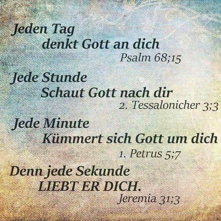 Wenn das bloß wahr wäre | Jesus | Quotes about god, Bible