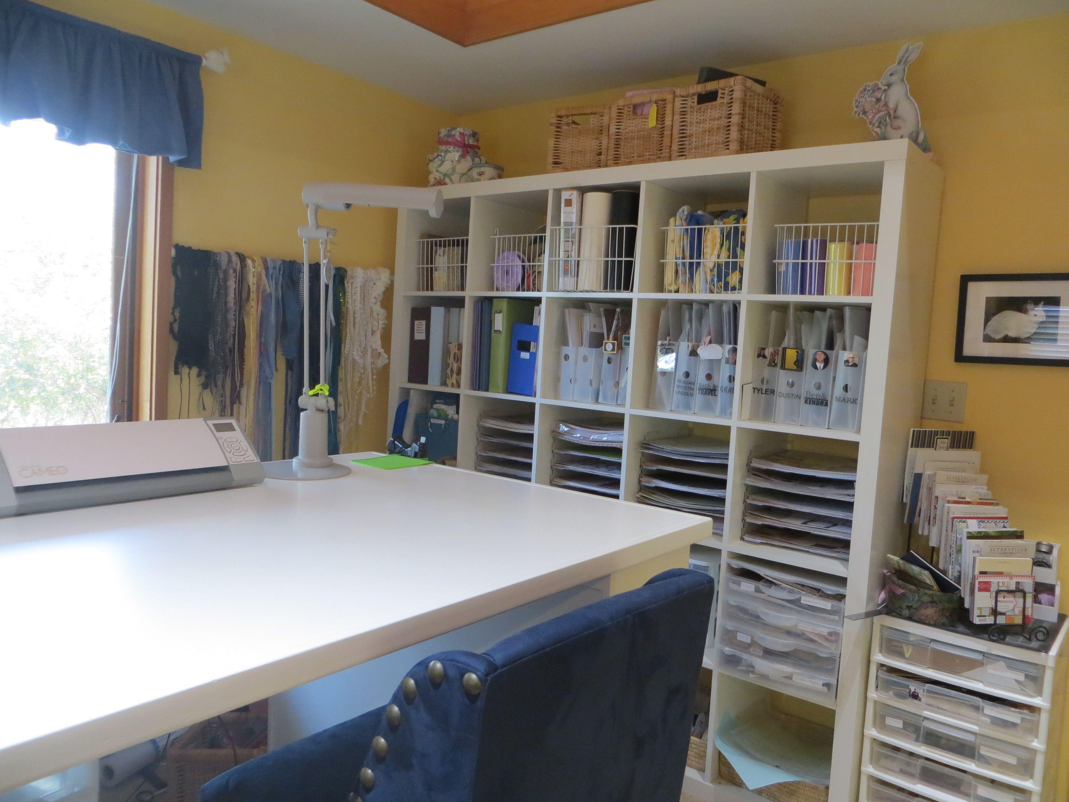 Scrap room - Scrapbook.com