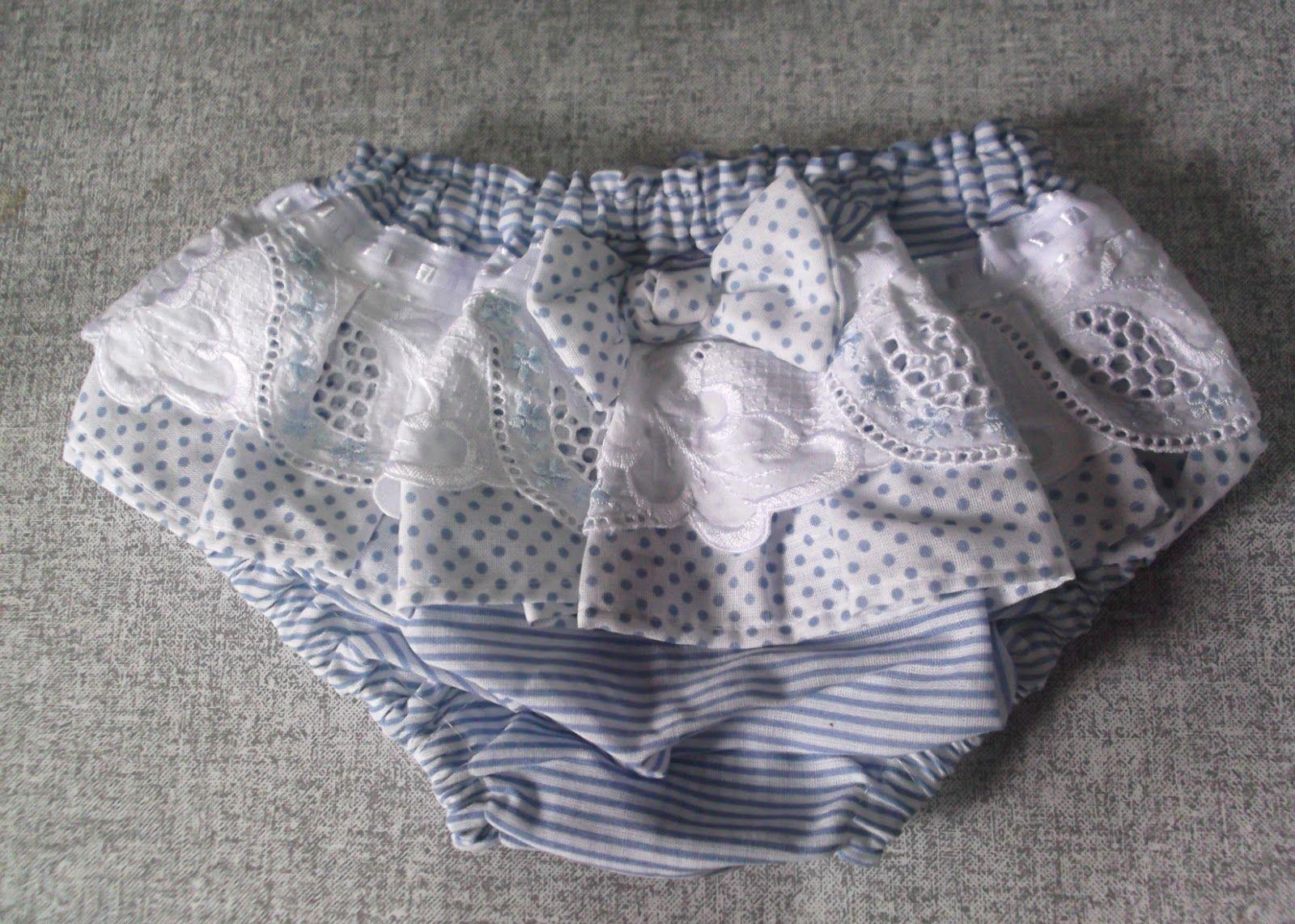 moldes de calcinha para meninas - Pesquisa Google  7c87b466b85