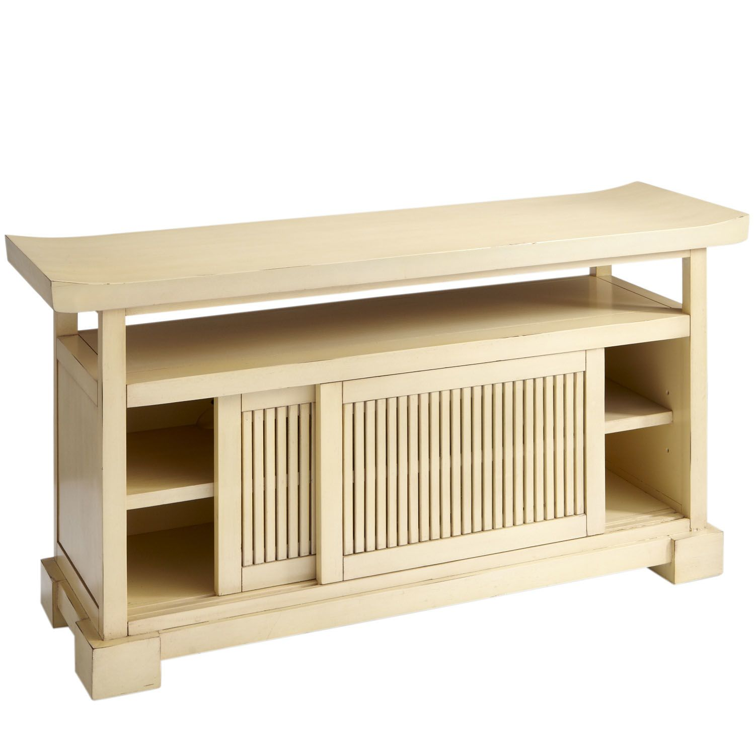 Harga Jual Gradenza Moonstone G Terbaru 2018 Kaos Couple Lengan Panjang Aj81 Fung Tv Stand Antique Ivory Pier 1 Imports That Fam Room