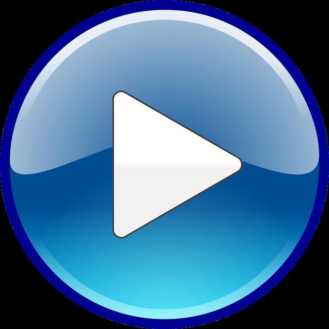Wistia integration in EDS modules Photo video app, Tv