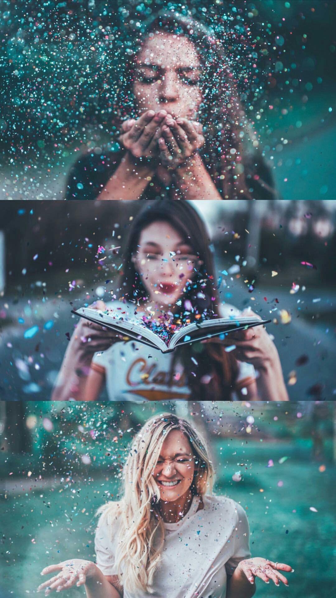 – future // art journal + poetry von noor unnahar // journaling ideas inspiration scrapbooking diy craft mixed media artsy, tumblr indie blasse grunge…
