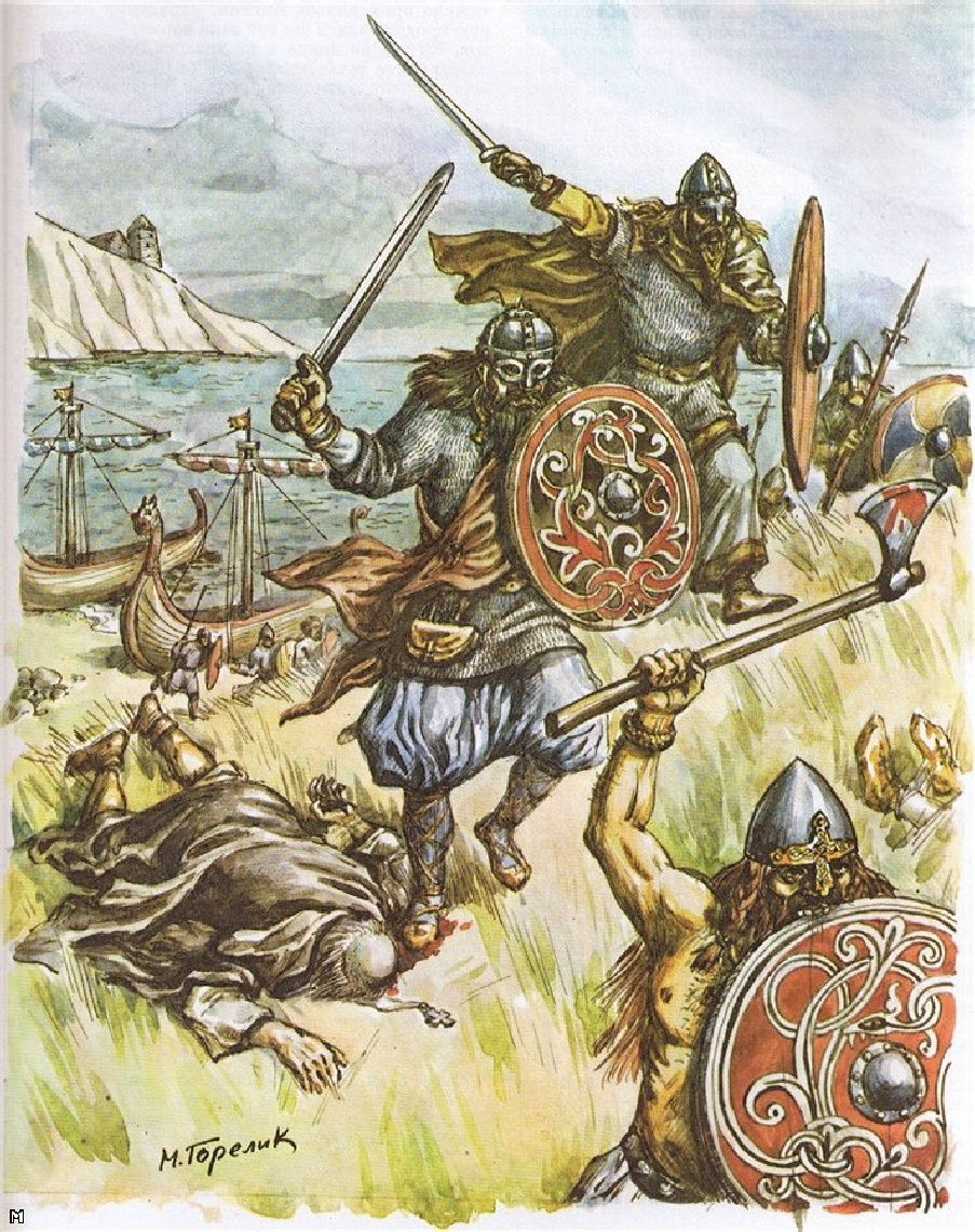 Pin By Nick On Middle World 2 Viking Art Scandinavian History Ancient Vikings