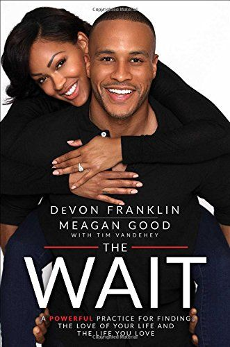 The Wait: A Powerful Practice for Finding the Love of Your Life and the Life You Love - http://www.darrenblogs.com/2016/08/the-wait-a-powerful-practice-for-finding-the-love-of-your-life-and-the-life-you-love/