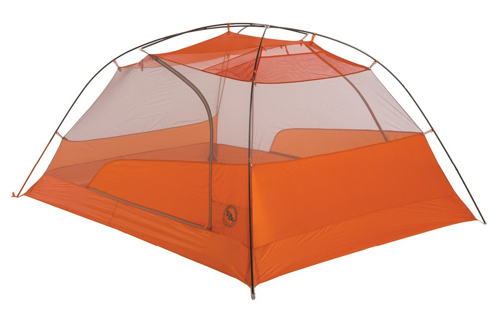 Big Agnes Copper Spur Hv Ul3 Backpacking Tent Tent Family Tent Camping