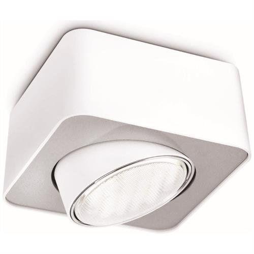 Good Wandleuchten Deckenlampen Tischleuchten und weitere Lampen g nstig kaufen ber Lampen u Leuchten online kaufen