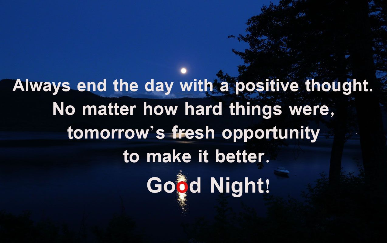 Looking For Good Night Quotes For Friends You Are At Exact Place