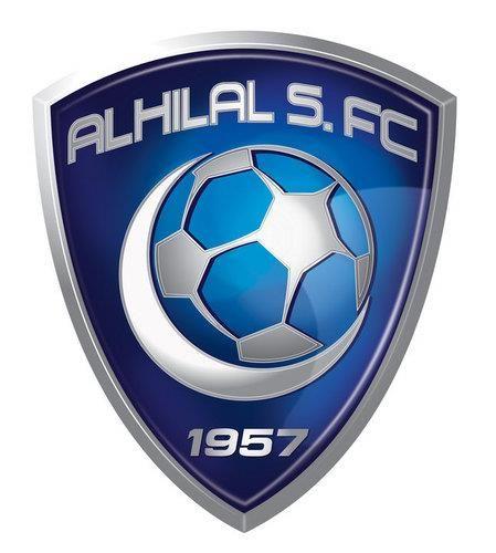 مجلس إدارة نادي الهلال يطلب عدم تحديد عدد معين للاستعانة بحكام أجانب صحيفة وطني الحبيب الإلكترونية Football Team Logos Football Logo Logos