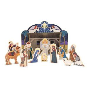 kid-friendly-nativity-sets