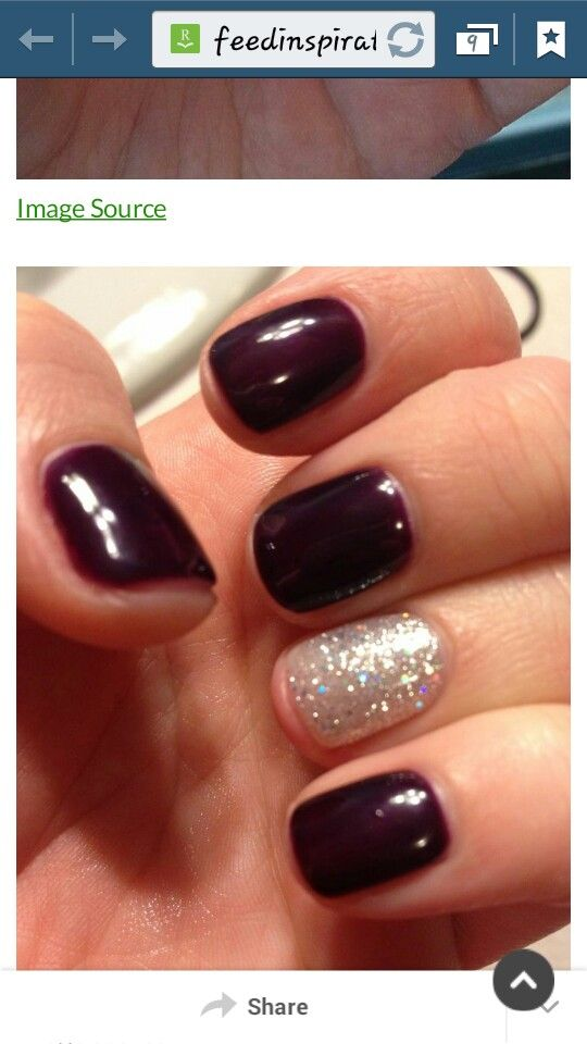 Pin by Lisa Quisenberry Ramos on NAILS | Pinterest | Makeup, Pedi ...