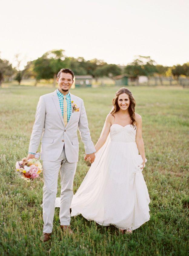 Freddy Stephanie Southern Living Weddings Magazine Ryan Ray Photography Film Wedding Photographer Film Photographers Fine Art Wedding Photographer