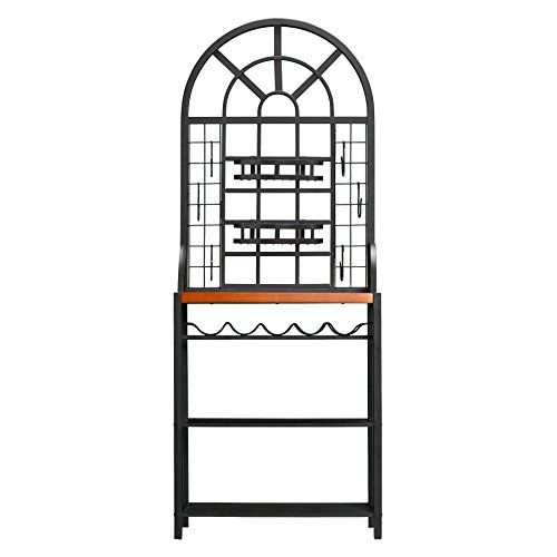 Sei Dome Baker S Rack Sei Dome Baker S Rack This Practical And