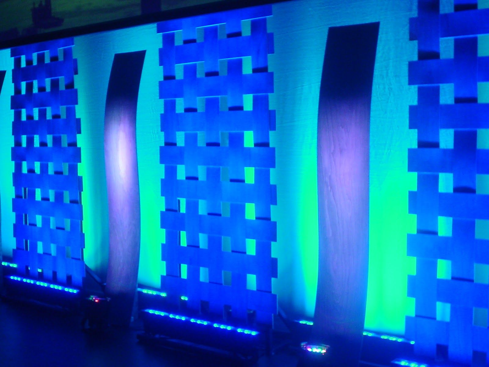 Image Result For Church Stage Design