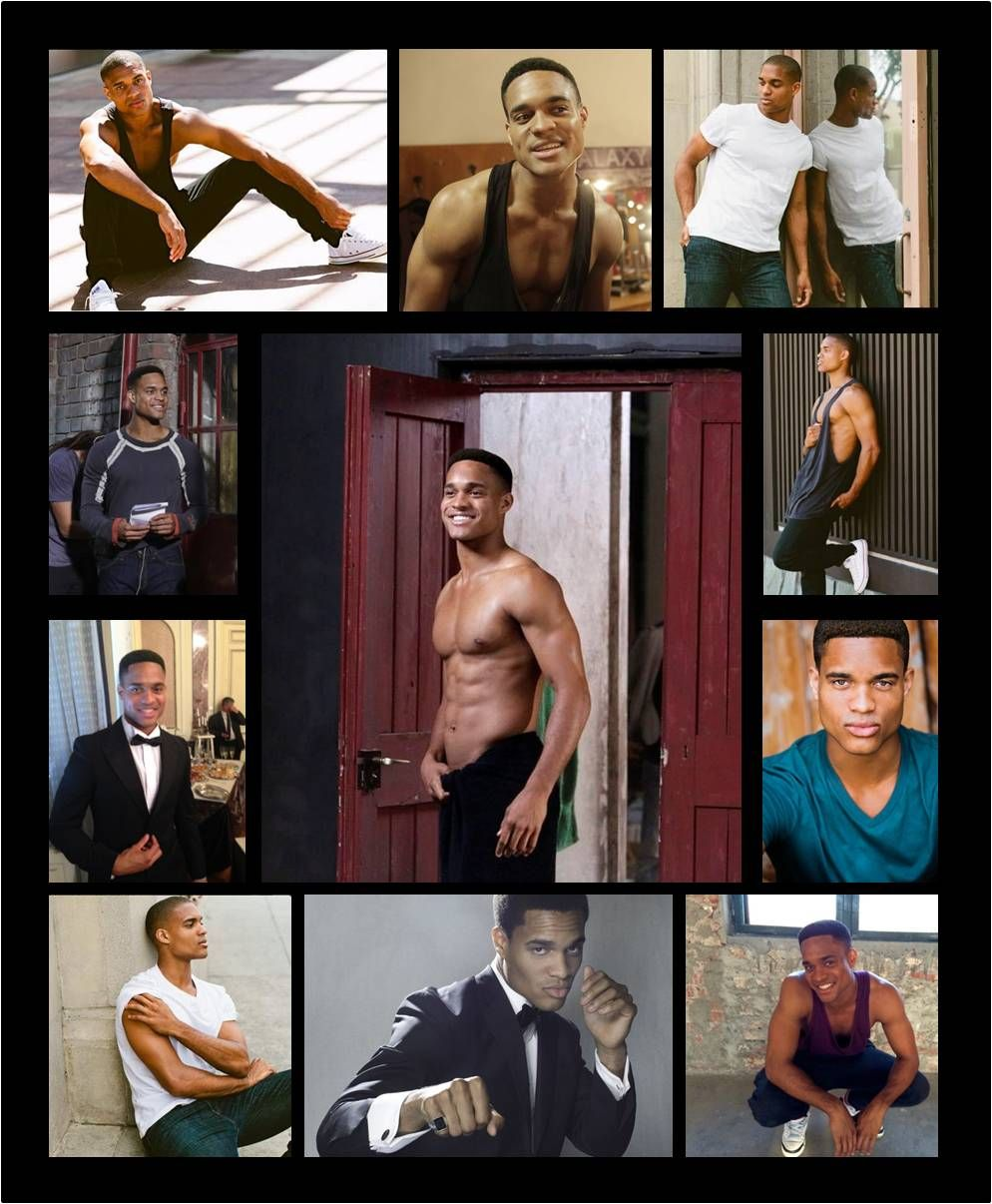 Check Out This Hottie Marceman Who Play Hayward In Highstrungmovie Is So Charming And Handsome Not To Mention He Is An Amazing D Dance Movies Dance Dancer