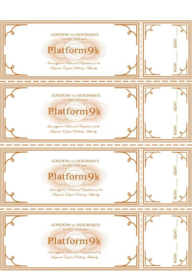 Perfect Image Result For Train Ticket Template Free Download On Ball Ticket Template