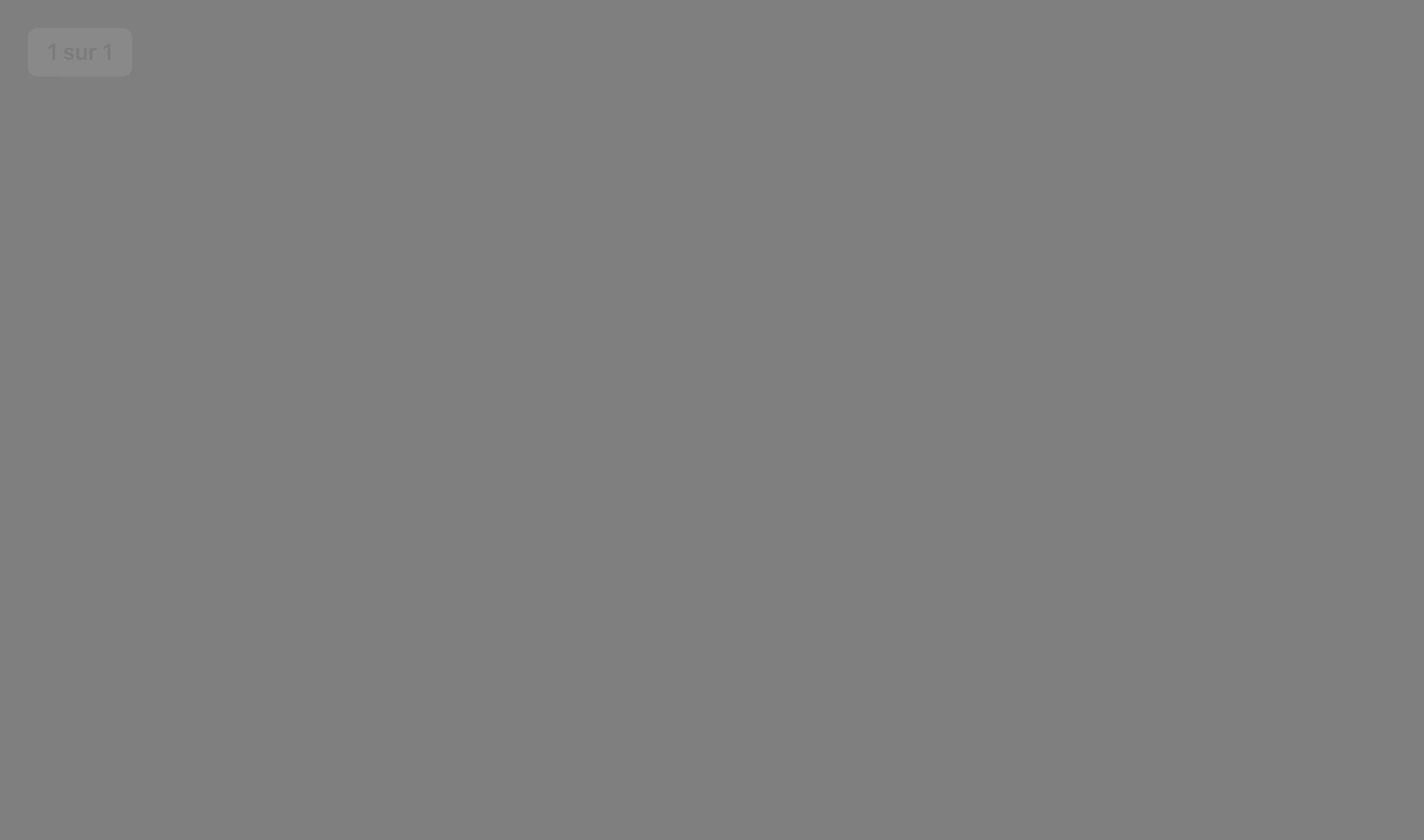 Epingle Par Garreau Wong Po Sur Masque En 2020 Tricot Pour Poupon Chute De Tissu Bricolage De Noel Maternelle