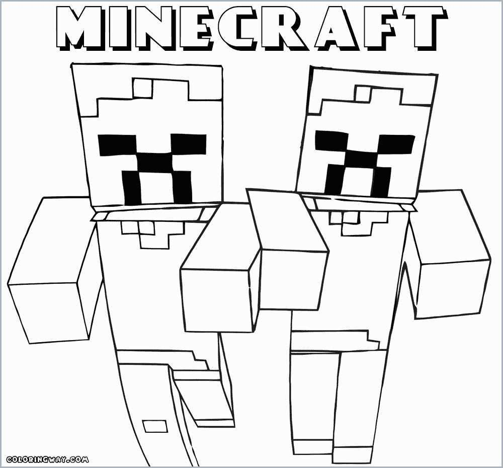 Minecraft Coloring Book Minecraftcoloringbook Minecraftcoloringbookpages Minecraftcol Minecraft Coloring Pages Kids Printable Coloring Pages Coloring Pages