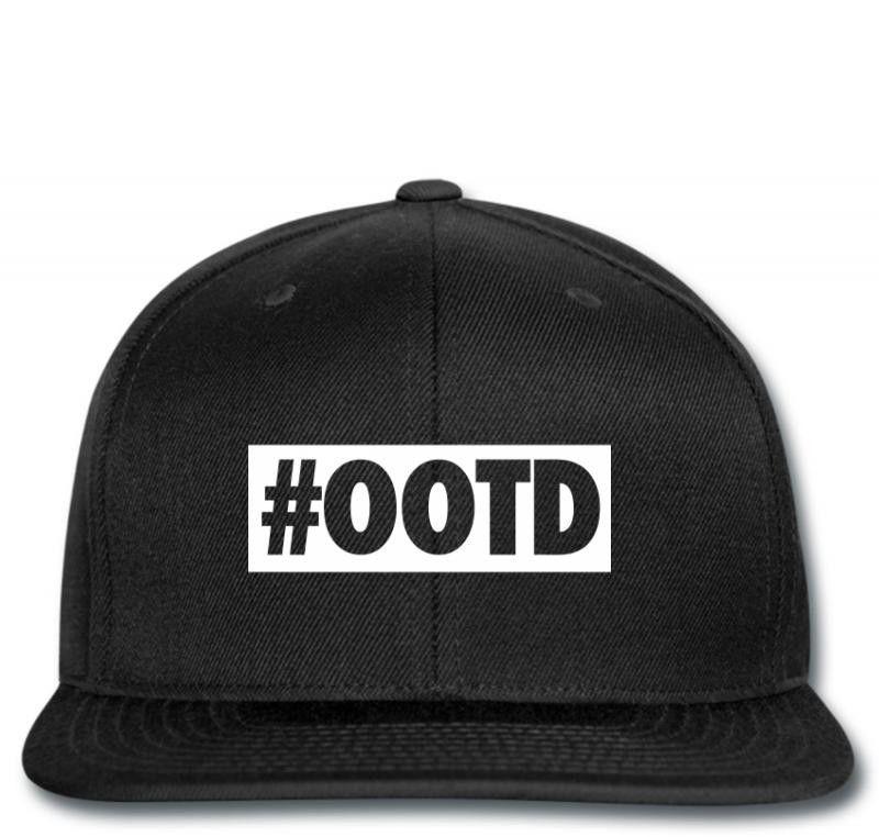 #ootd copy Snapback