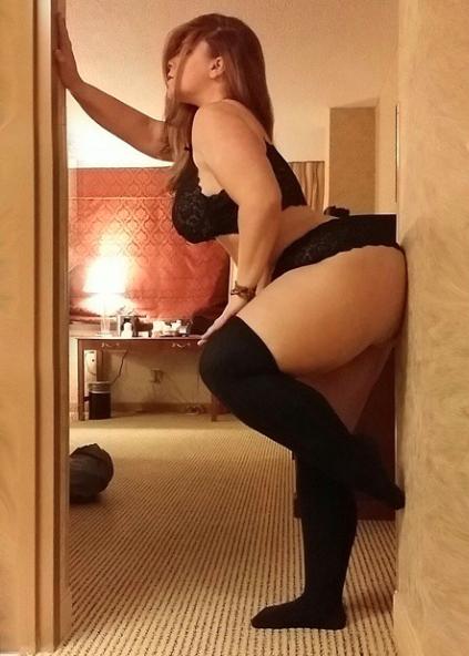 women big Sexy thick
