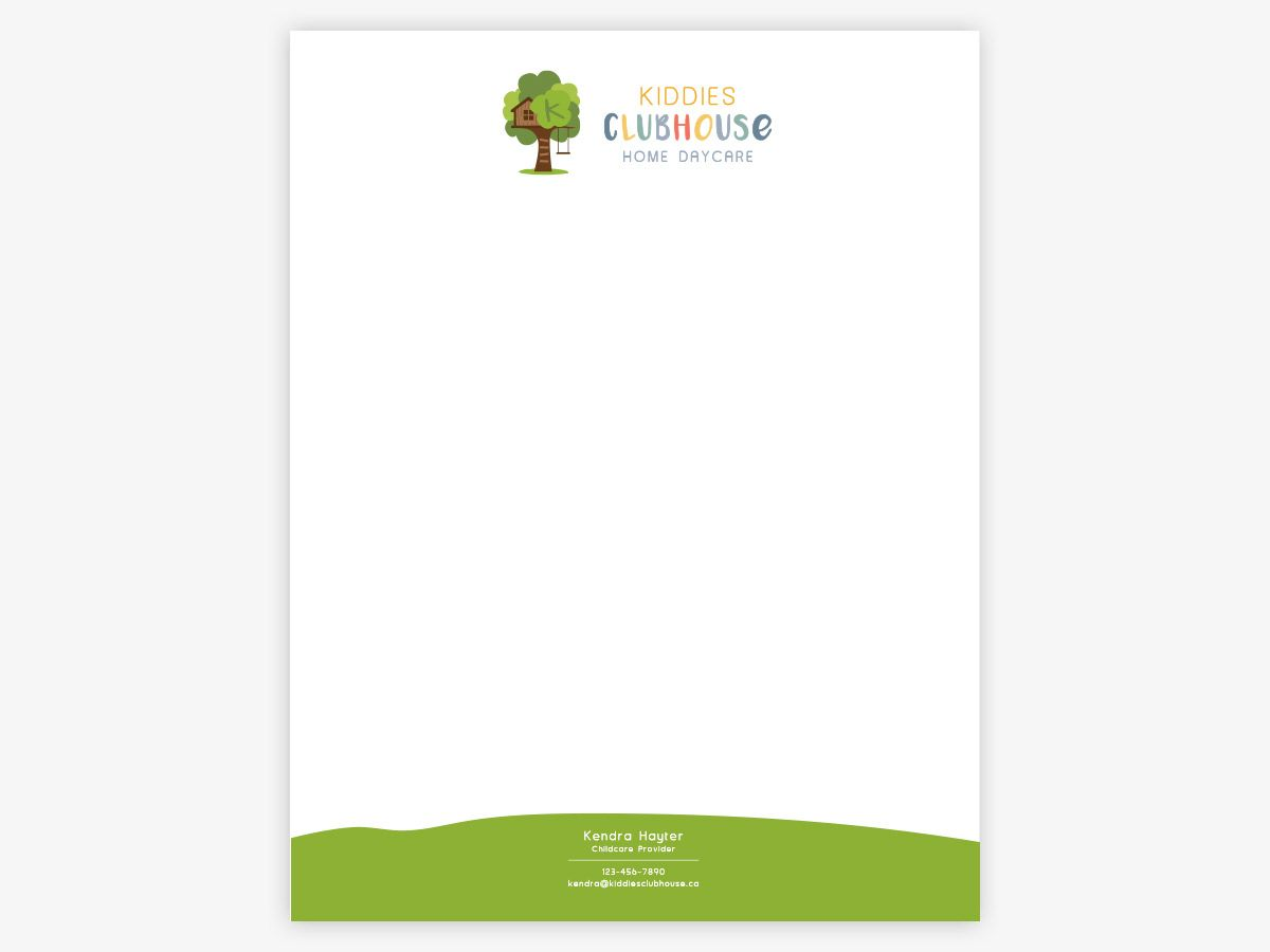 7df414859078253d52f102e7b8eec40b Day Care Letterhead Templates on day care ad templates, day care contract templates, day care flyer templates, day care weekly schedule template, day care invoice templates, day care marketing, day care window graphics, day care proposal templates, day care logos, day care certificate templates, day care business templates, day care newsletter templates, day care brochures, day care profit and loss statement template,