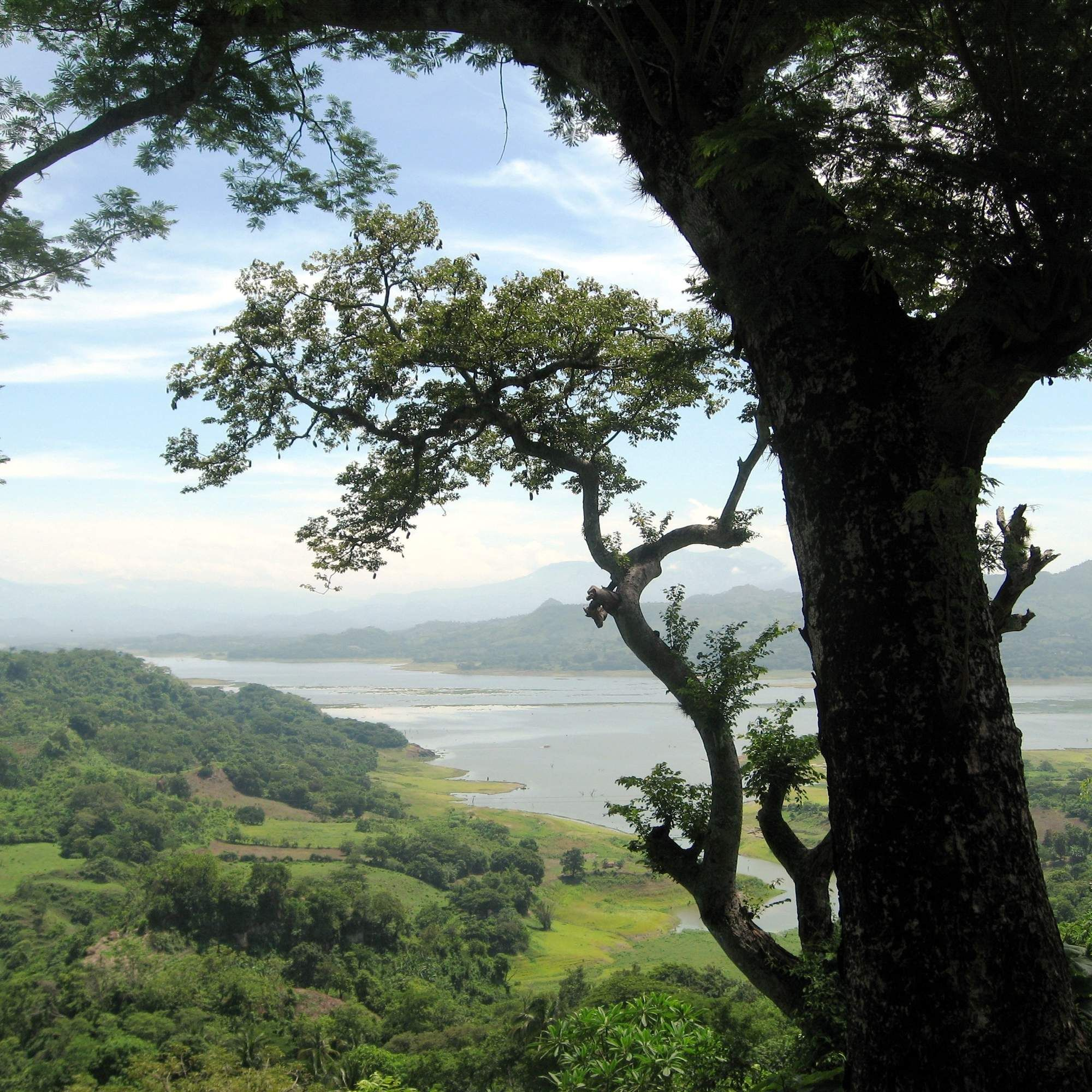 Hidden Gems Of Central America