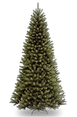 Top 10 Best Artificial Christmas Trees Review In 2020 Buyer S Guide Spruce Christmas Tree Best Artificial Christmas Trees Wooden Christmas Trees Diy
