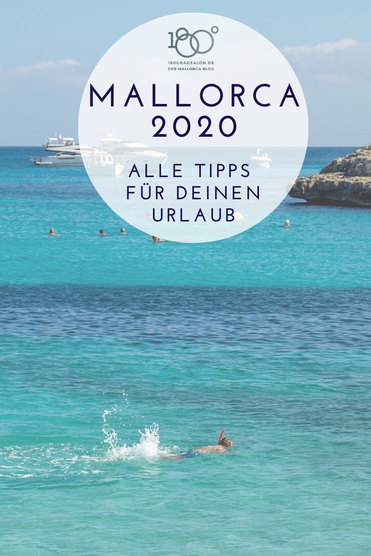 Mallorca Urlaub 2020 Meine 6 Besten Tipps Fur Dich In 2020 Mallorca Urlaub Urlaub Mallorca Urlaub Tipps
