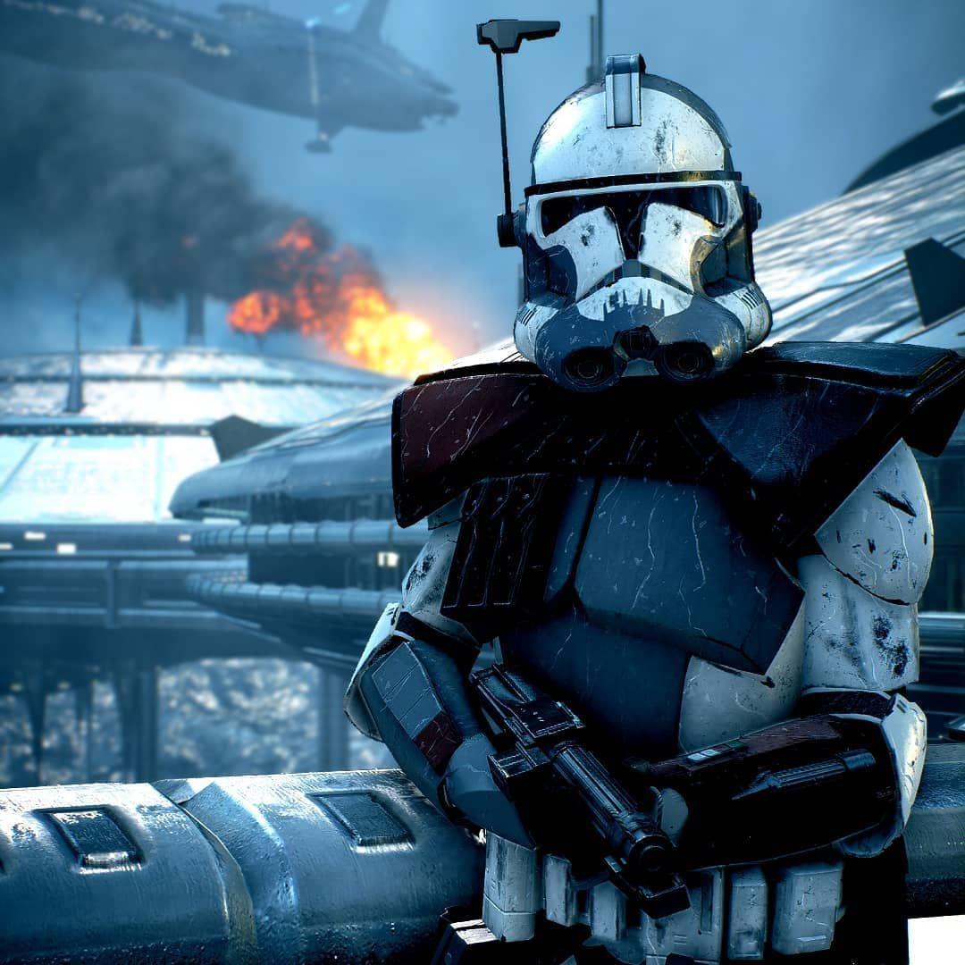 Bildergebnis für Star Wars battlefront 2 colt