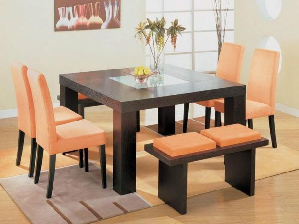 Table Small Square Kitchen Tables For Sale With Sofa Design Beautiful Pedestal Dining Lar Square Kitchen Tables Small Kitchen Table Sets Kitchen Table Settings