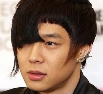 Worst Kpop Hairstyle You Ve Ever Seen Page 2 Kpop Hair Hairstyle Hair Styles