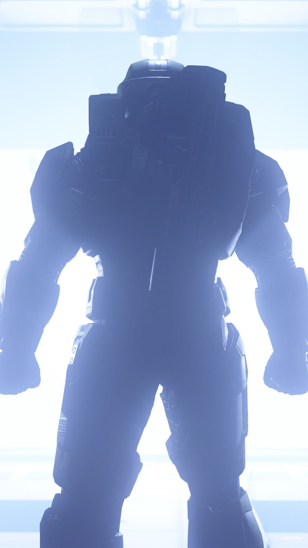 2019 Halo Infinite 8k Mobile Wallpaper Iphone Android Samsung Pixel Xiaomi In 2020 Cortana Halo Halo Master Chief Halo