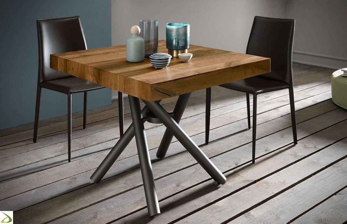 Tavolino levante nel soggiorni tavolini