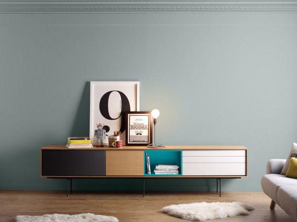 Modern Design By Treku Plastolux Furniture Design Modern Furniture Furniture Design