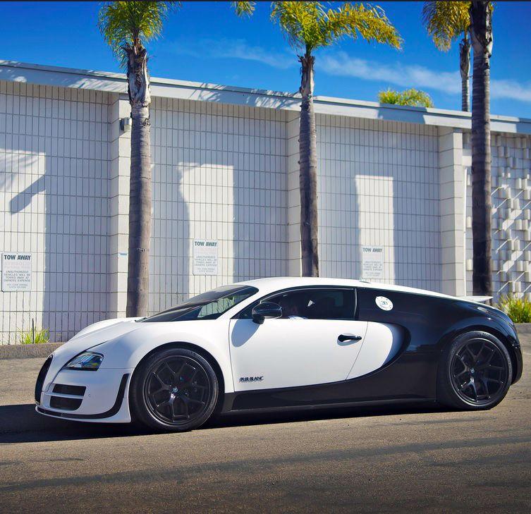 Bugatti Veyron 16.4 Grand Sport | Bugatti, Bugatti cars ...