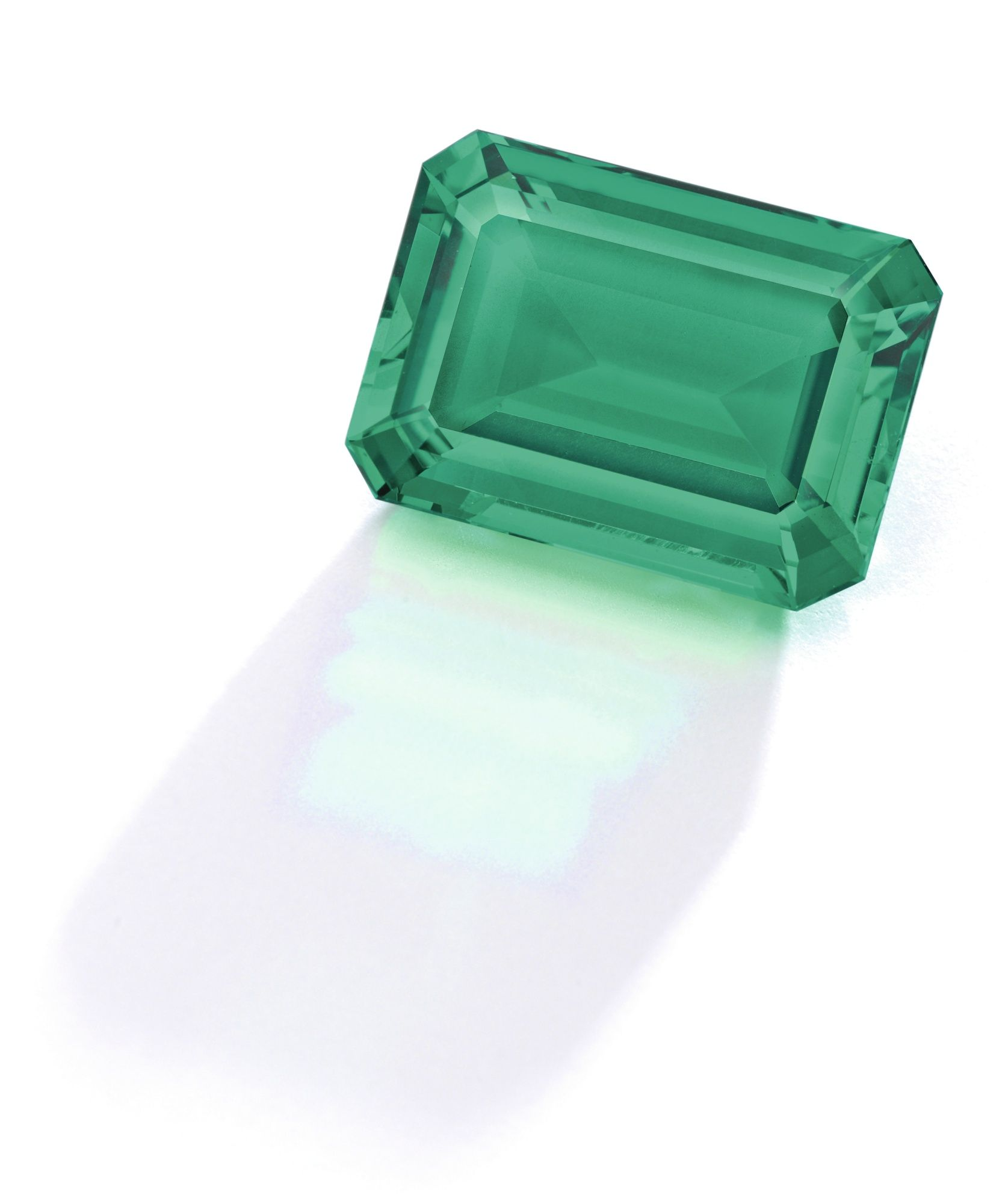 skyjems emerald cut ct products
