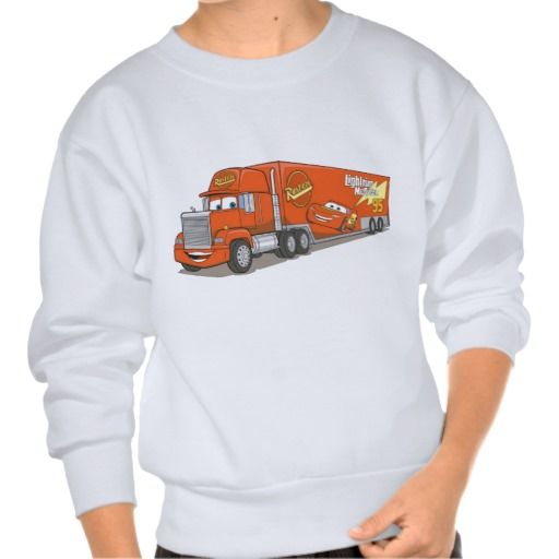 ==>>Big Save on          Cartoon Red Truck Disney Sweatshirt           Cartoon Red Truck Disney Sweatshirt Yes I can say you are on right site we just collected best shopping store that haveThis Deals          Cartoon Red Truck Disney Sweatshirt Review on the This website by click the butto...Cleck Hot Deals >>> http://www.zazzle.com/cartoon_red_truck_disney_sweatshirt-235375580890562278?rf=238627982471231924&zbar=1&tc=terrest