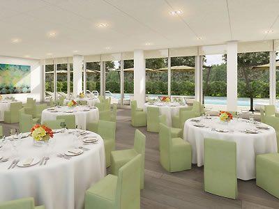 Bridgehampton inn wedding venues