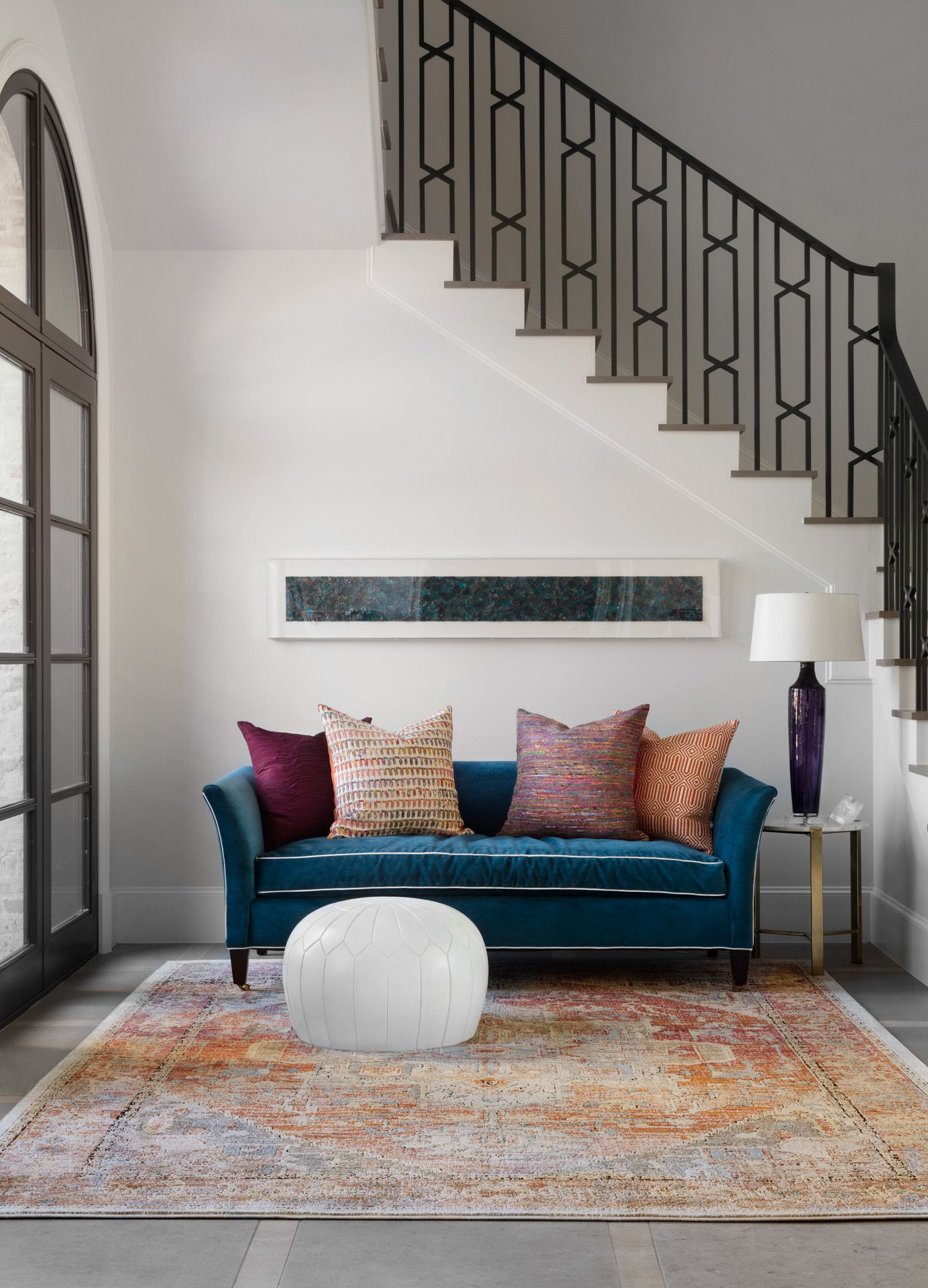 ideas living stylish for area decorating small in awesome astounding soft pink light rug room rugs manly images