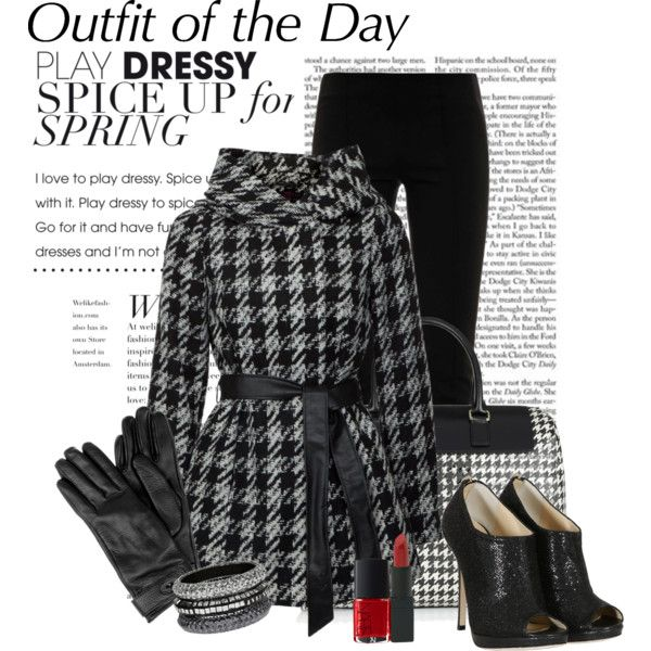 """""""Spring 2013"""" by ritadolce on Polyvore"""