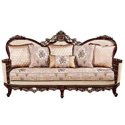 Best Astoria Grand Priya Sofa Sofa Upholstery Sofa Living 400 x 300