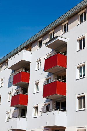 Apple Valley Hvac Apartments Condominiums Condominium Modern Buildings Apartment Complexes