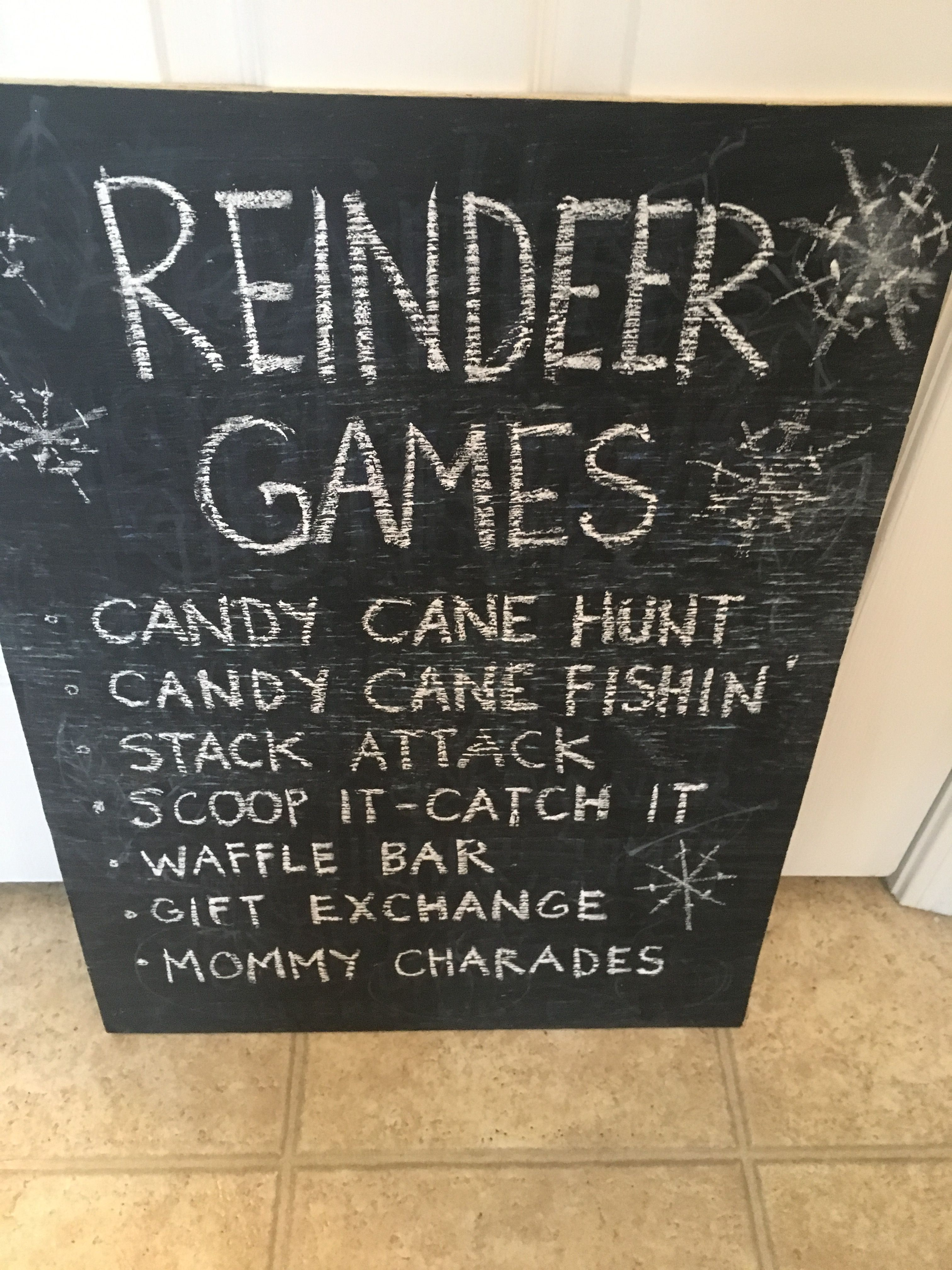 Pin By Sarah Huisman On Chalkboards